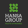 hansa-group-logo