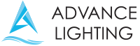 advance-lighting
